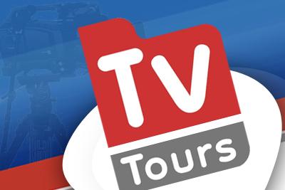 TV Tours