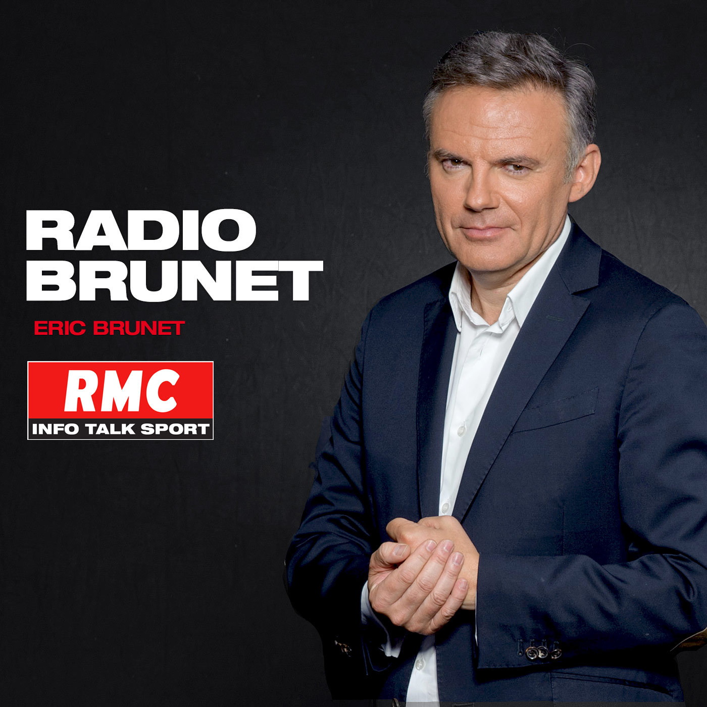 RMC-radio-brunet